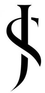 JS Gjeldshjelper logo