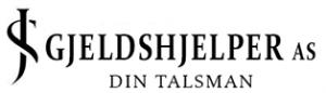 JS Gjeldshjelper Banner