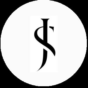 gjeldshjelper rund logo