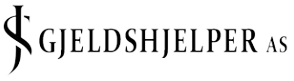 JS-gjeldshjelper logo ny